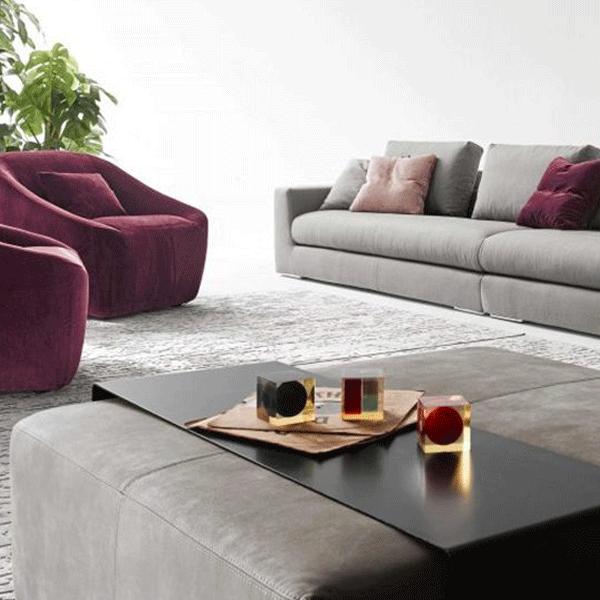 divani-da-mobel