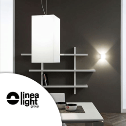 Linea light