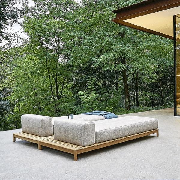 outdoor-da-mobel