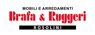 Brafa & Ruggeri a ROSOLINI