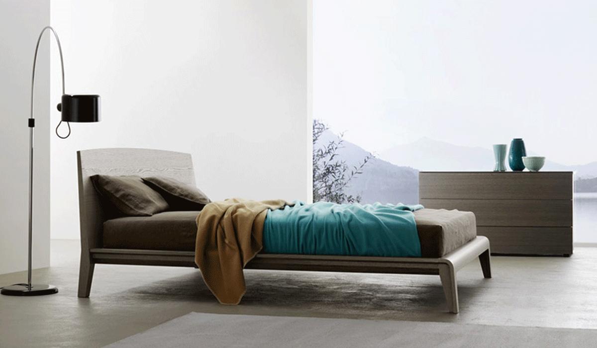 Camere da letto che ti fanno sognare | MoBel Arredamenti a Modica