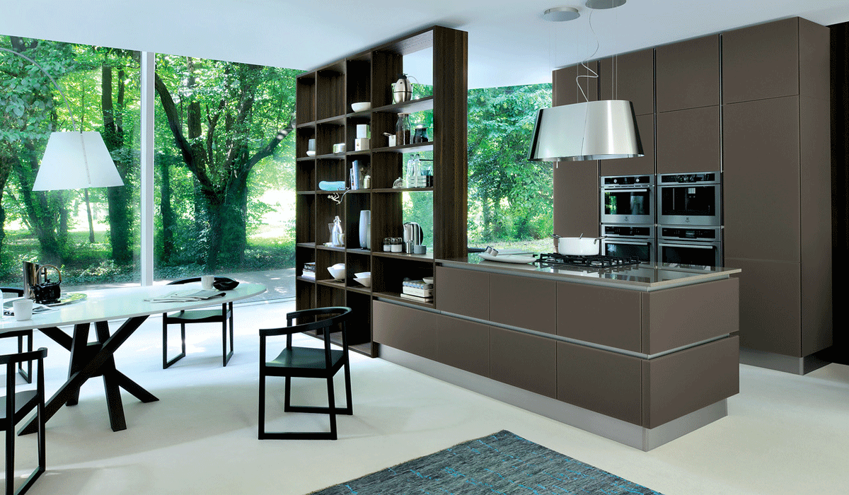 cucine-mobel-modica-1