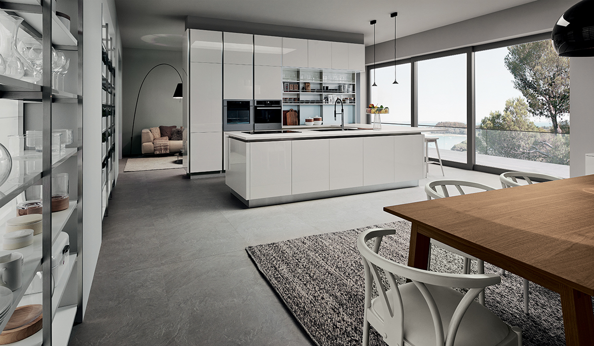 cucine-mobel-modica-3