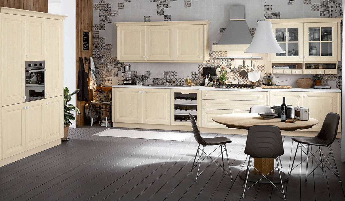 cucine-mobel-modica-4