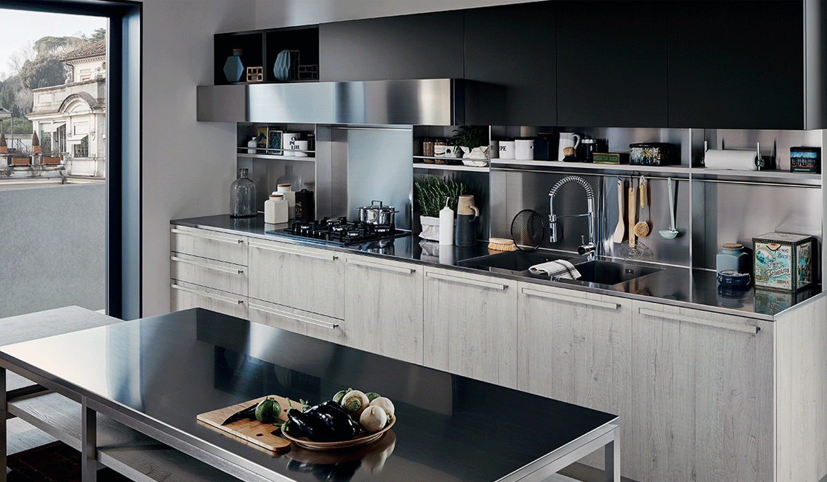 cucine-mobel-modica-5