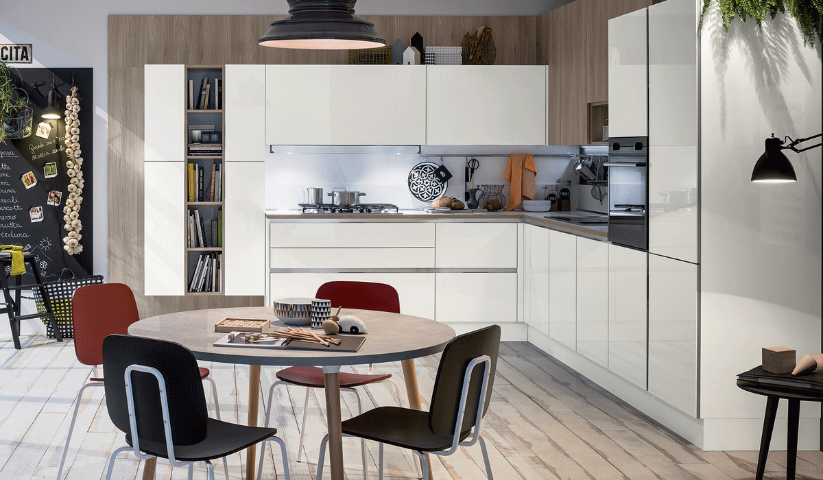 cucine-mobel-modica-6