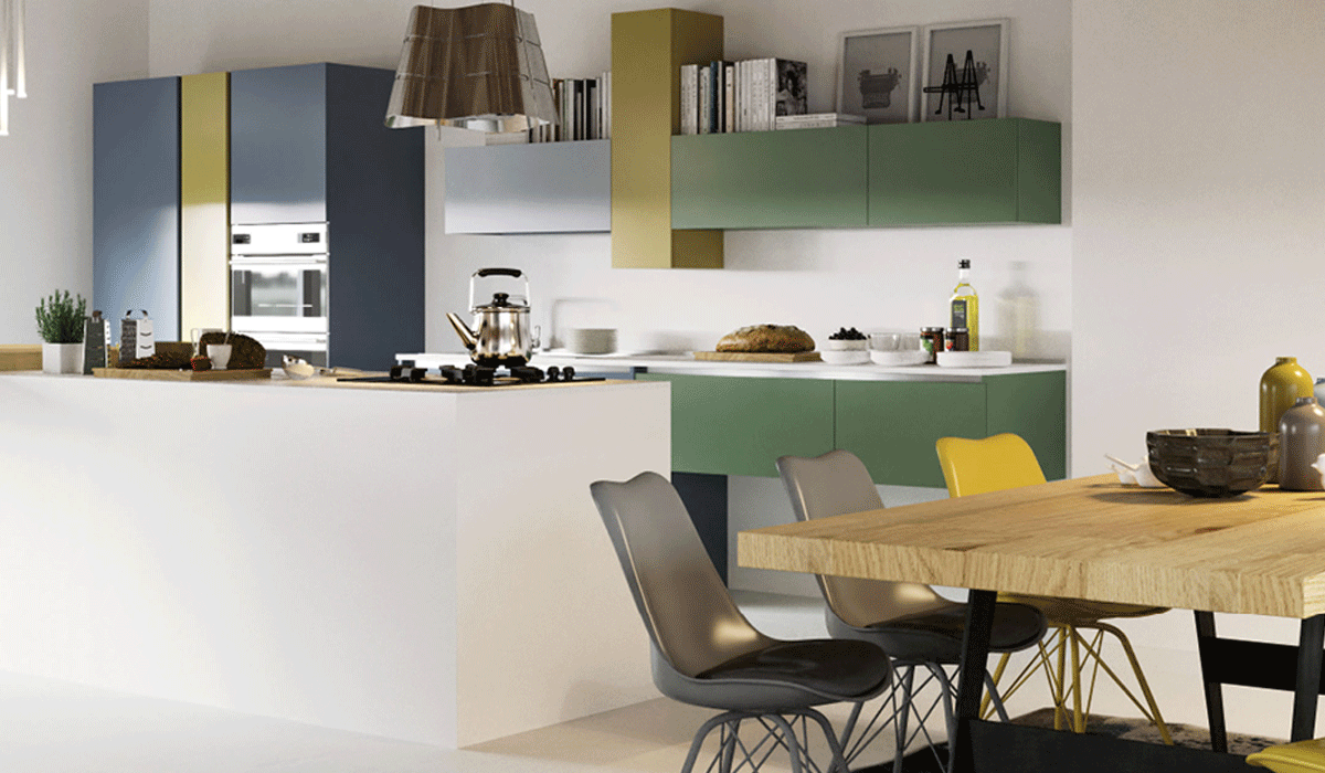 cucine-mobel-modica-7