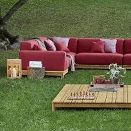 divani.esterno
