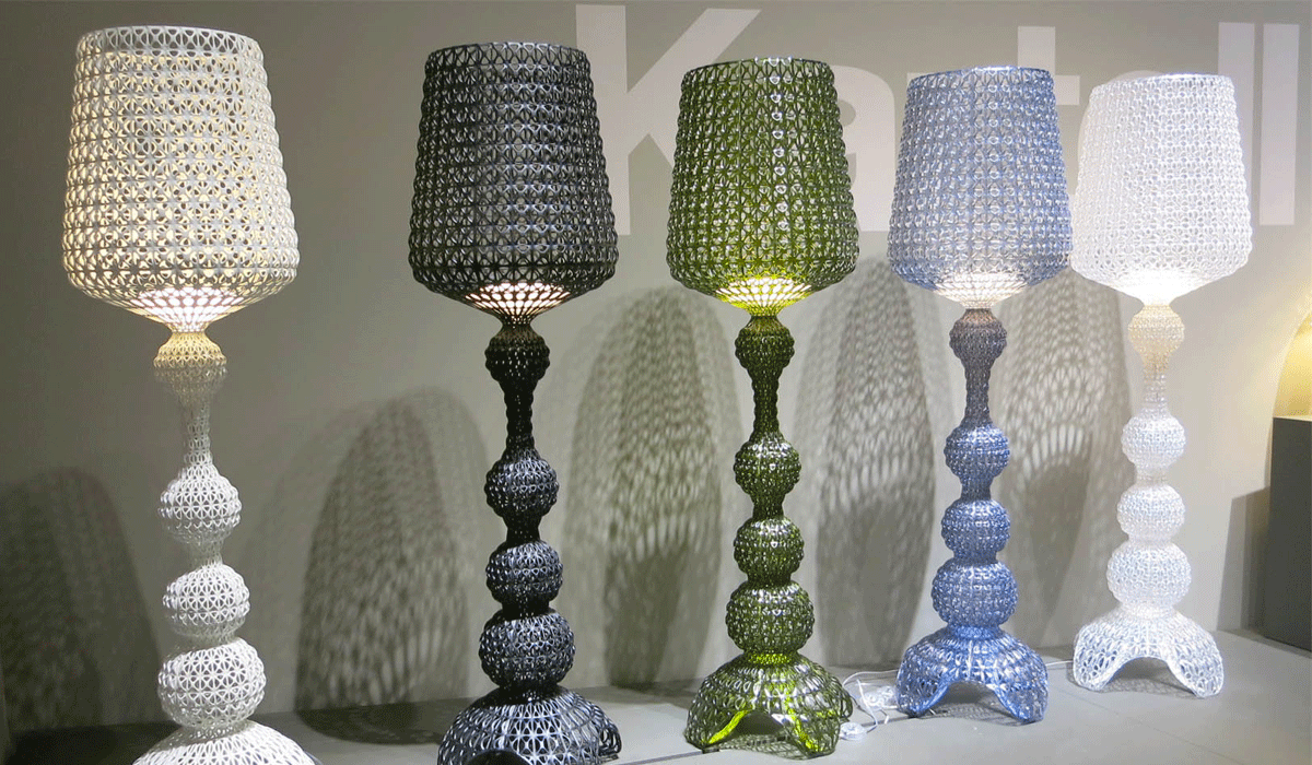 Illuminazione porte per la tua casa mobel arredamenti for Illuminazione d arredo