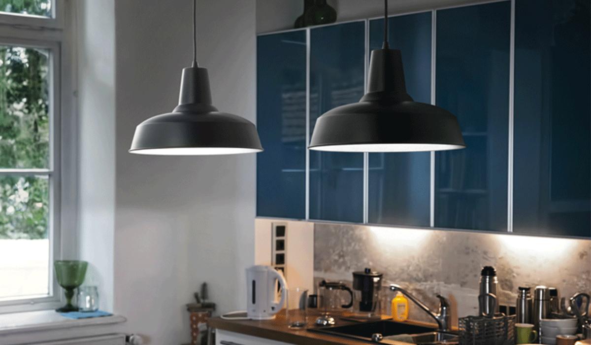 Illuminazione porte per la tua casa mobel arredamenti - Porte per la casa ...