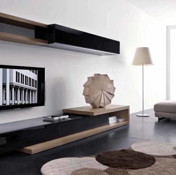 soggiorno-mobel