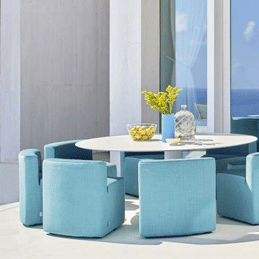 tavoli-sedie-esterno