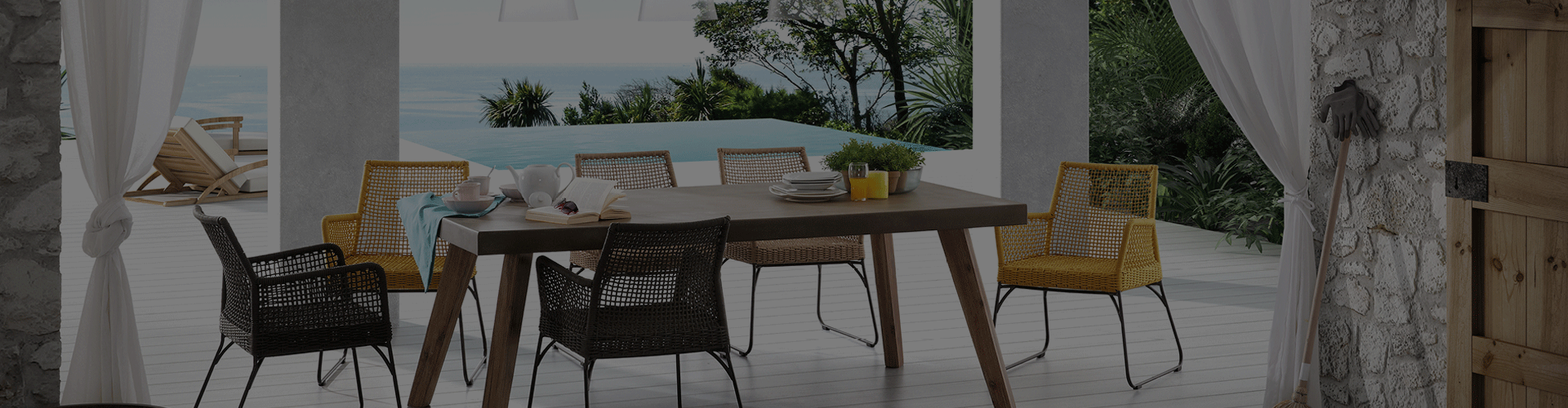 La casa moderna mobel arredamenti a modica i mobili - Arredamenti casa moderna ...