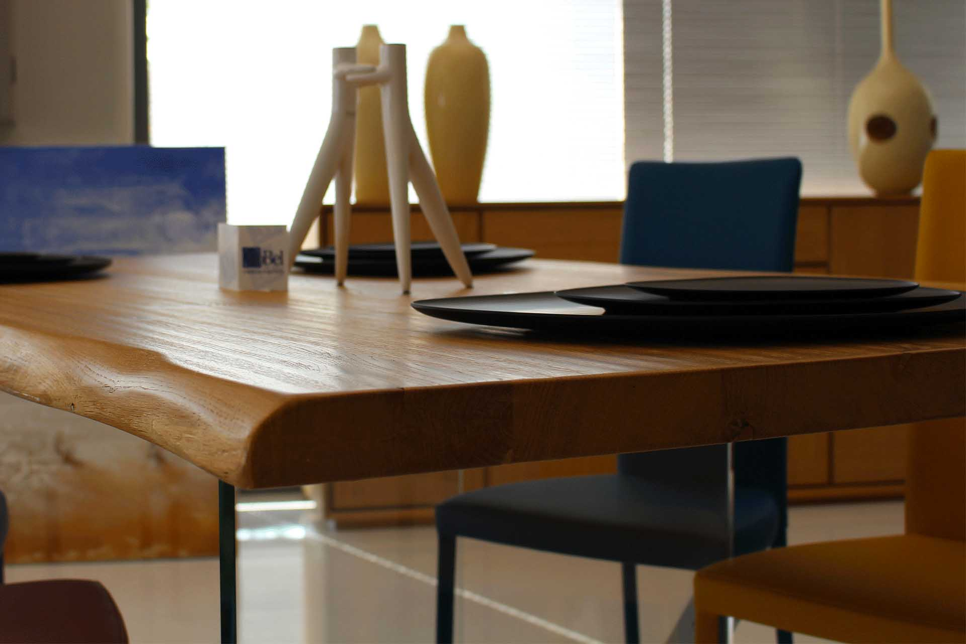 Arredamento economico milano best arredamento ufficio for Arredamenti economici napoli