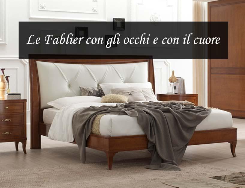 Promozioni | MoBel Arredamenti - I mobili di qualità a Modica